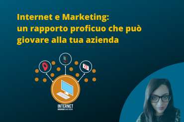 Internet e Marketing